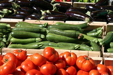 different types of cuisine fichier légumes pour ratatouille au marché d 39 apt jpg