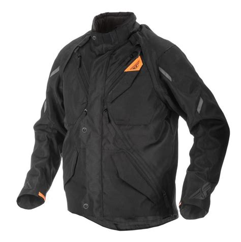 bicycle riding jackets dirt bike parts riding gear jackets