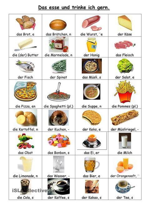 1 Woche 5 Kilo Abnehmen Diätplan Video