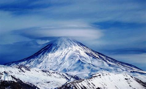 dmaond mountain information