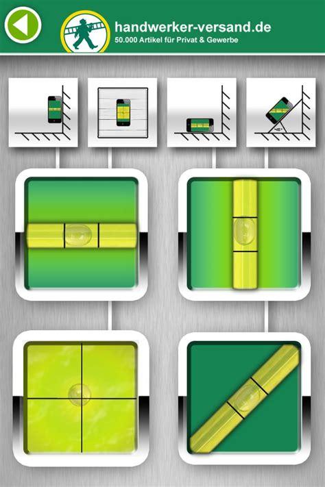 winkelmesser app kostenlos app der woche werkzeugkiste shop4iphones