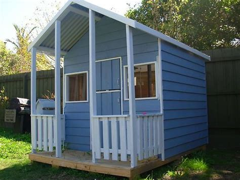 Free Shed Design Download, Design A Shed Cubby Houses
