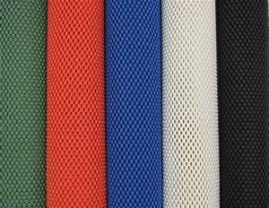 Gummi Teppich Meterware : haft unterlage anti rutschmatte rutsch matte haftmatte auto teppich gummi ebay ~ Markanthonyermac.com Haus und Dekorationen