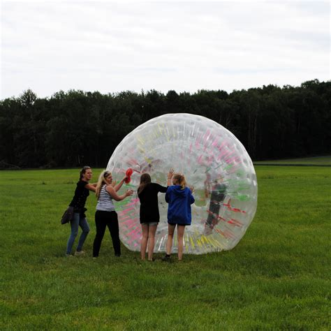 Kinderarche Sachsen Ev Ein Tolles Sommerfest Mit Viel