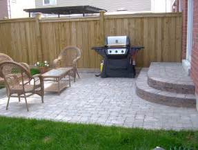 Image of: Patio Designs Backyard Design Landscaping Lighting Ml Contracting Paver Patio Designs For An Awesome Garden