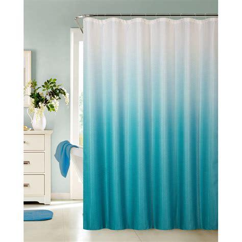 bath spa bath shower curtain reviews wayfair