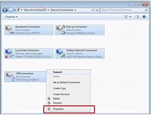 Connexion Vpn Windows 7 : how to fix error 800 windows 7 l2tp over ip sec client unable to connect help center engenius ~ Medecine-chirurgie-esthetiques.com Avis de Voitures