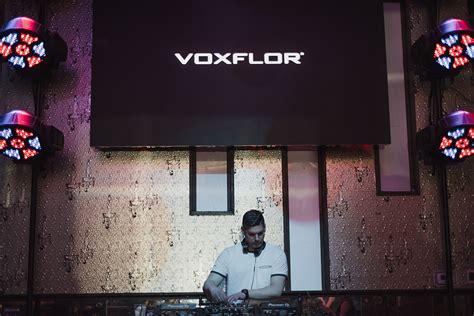 Voxflor at NeoCon Chicago 2019 - VOXFLOR