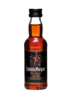 miniature  captain morgan rum miniature rum captain morgan whisky ratings reviews