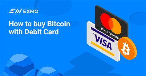Use a debit or credit card in any currency. Buy visa card with bitcoin
