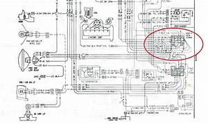 1973 Camaro Ac Wiring Diagram 41773 Desamis It