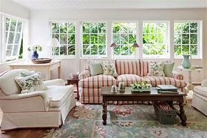 Kamin Englischer Stil : come arredare una casa in stile country inglese westwing magazine ~ Markanthonyermac.com Haus und Dekorationen