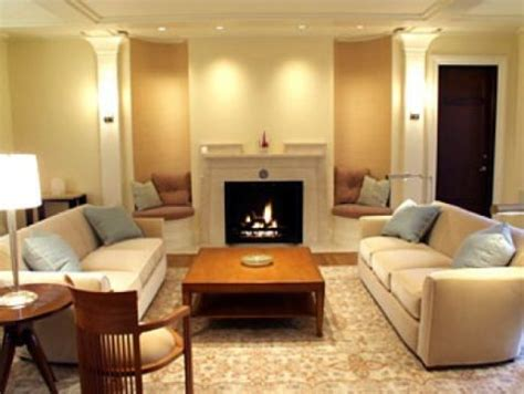 decorating styles for home interiors home interior design styles interior design