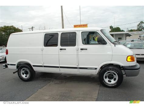 Dodge Cargo by 2003 Dodge Ram Cargo Information And Photos Zomb Drive