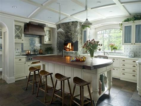 kitchen lighting ideas island bloombety white kitchen lighting ideas for island with