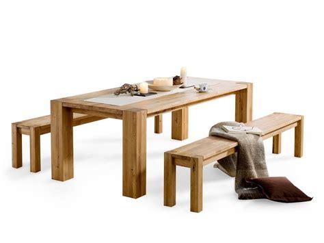 esstisch massivholz günstig esstisch jever bestseller shop f 252 r m 246 bel und einrichtungen
