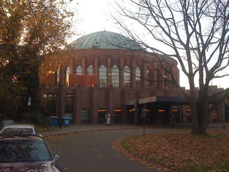 Sternzeichen 22 September by Mercatorhalle Duisburg Ioco Kultur Im Netz Das Klassik