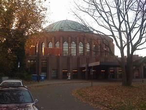 Sternzeichen 22 September : mercatorhalle duisburg archive ioco kultur im netz das klassik portal f r oper ballett ~ Indierocktalk.com Haus und Dekorationen