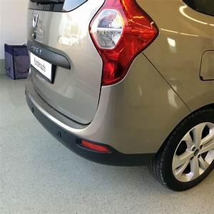 Attelage Dacia Lodgy : attelage auto hak amovible dacia lodgy date de fabrication rameder attelage ~ Medecine-chirurgie-esthetiques.com Avis de Voitures