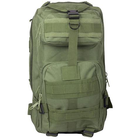 mochila backpack militar 30 litros tactica verde d3016 349 00 en mercado libre