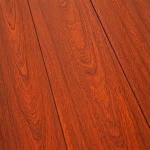 armstrong grand illusions jatoba 12mm laminate flooring box tropical laminate