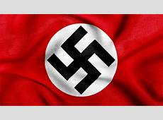 Die 87+ Besten Deutschland Flagge Wallpapers