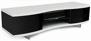 av furniture kole digital With home theater av furniture
