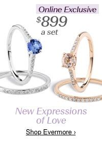 engagement rings australia shop online now at michael hill
