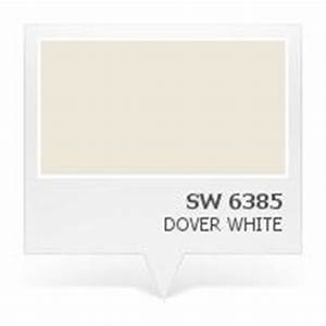 1000+ images about Walls on Pinterest Sherwin Williams