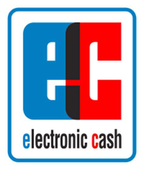kreditkarteec karte bank unterschied