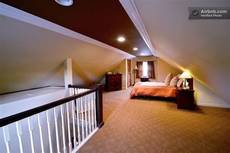 attic guest room attic guest room our classic contemporary home in oakley pinterest guest rooms