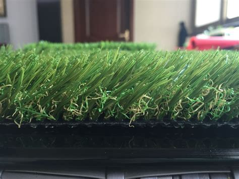 Landscape Synthetic Lawn Artificial Grass Price
