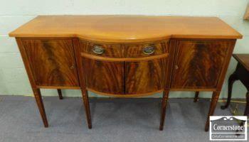 mahogany kitchen cabinet sideboard baltimore maryland furniture cornerstone 3959