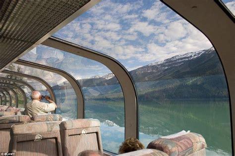 japanese train   windows   walls offers