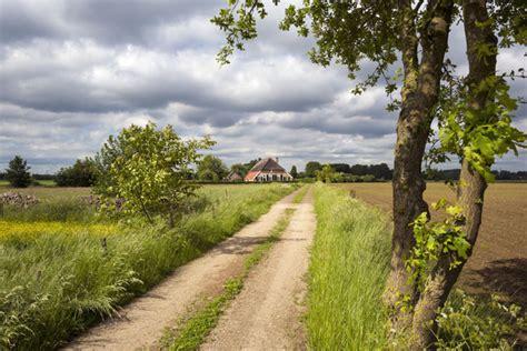 Feuerwache Achterhoek West In Doetinchem by Doetinchem Landschap Natuurlijk Achterhoek