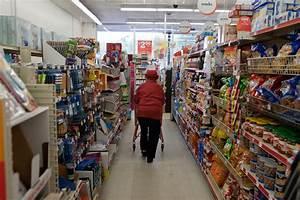 Family Tree Shop : in vermont a fight against stores the new york times ~ Bigdaddyawards.com Haus und Dekorationen