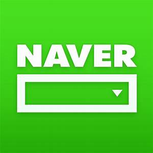 Küchenzeile 3 40 M : naver on the app store on itunes ~ Bigdaddyawards.com Haus und Dekorationen