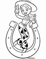 Toy Characters Drawing Disney Printable Coloring Getdrawings sketch template