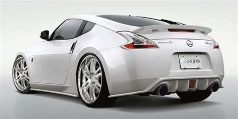 Most Affordable Sports Cars In 2011