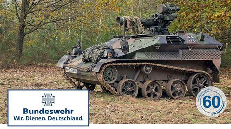 bundeswehr panzer kaufen 60 sekunden bundeswehr wiesel