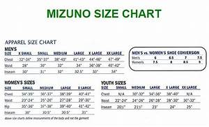 Baseball Batting Glove Size Chart Mizuno Blaze Trainer 2 Training Men 39 S Footwear Footwear