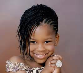 Nice Baby Girl Black Hairstyle Black Baby Girl Hairstyles