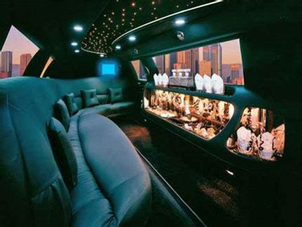 Indy Limo Services by Luxurious Limousine Services In Indianapolis In Request