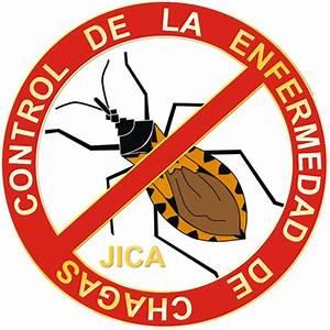 Chagas MINSAL