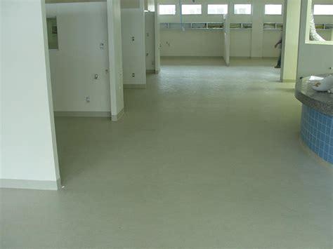 pisos  clinicas super pisos