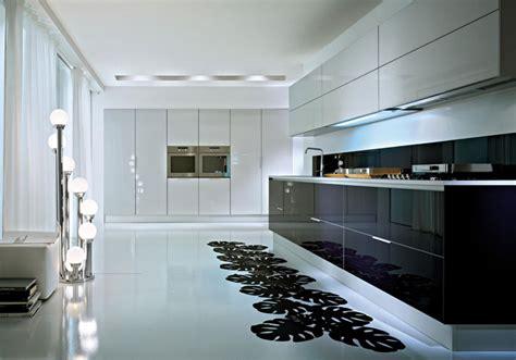 kitchen showrooms pedini kitchen showrooms