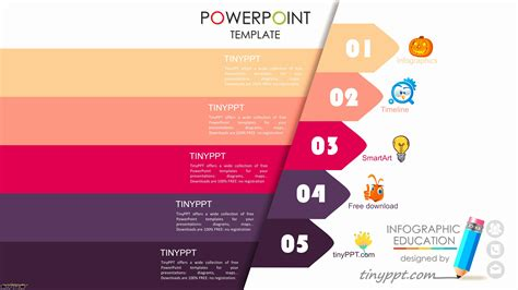 lovely awesome powerpoint templates powerpoint templates