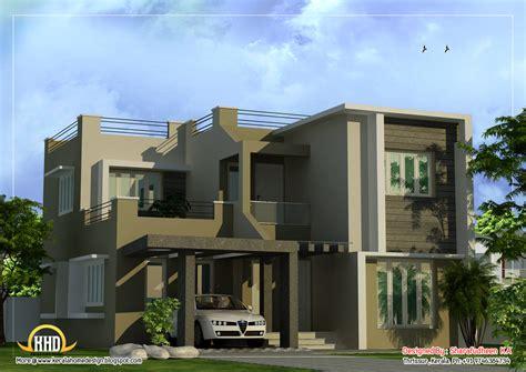 modern duplex house design free duplex house designs indian style modern homes interior omahdesigns net