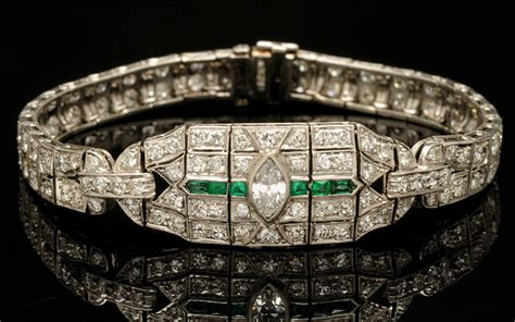 bureau of financial institutions sell jewelry securely in baton
