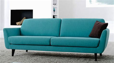 Sofas For Sale by Modern Teal Sofas For Sale Decoration Modern Sofa Design
